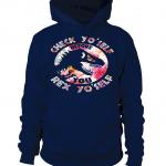 hoodie unisex