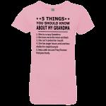 Girls' Princess T-Shirt