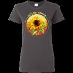 Gildan Ladies' 5.3 oz. T-Shirt