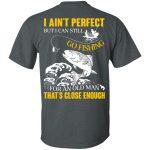 Gildan Ultra Cotton T-Shirt