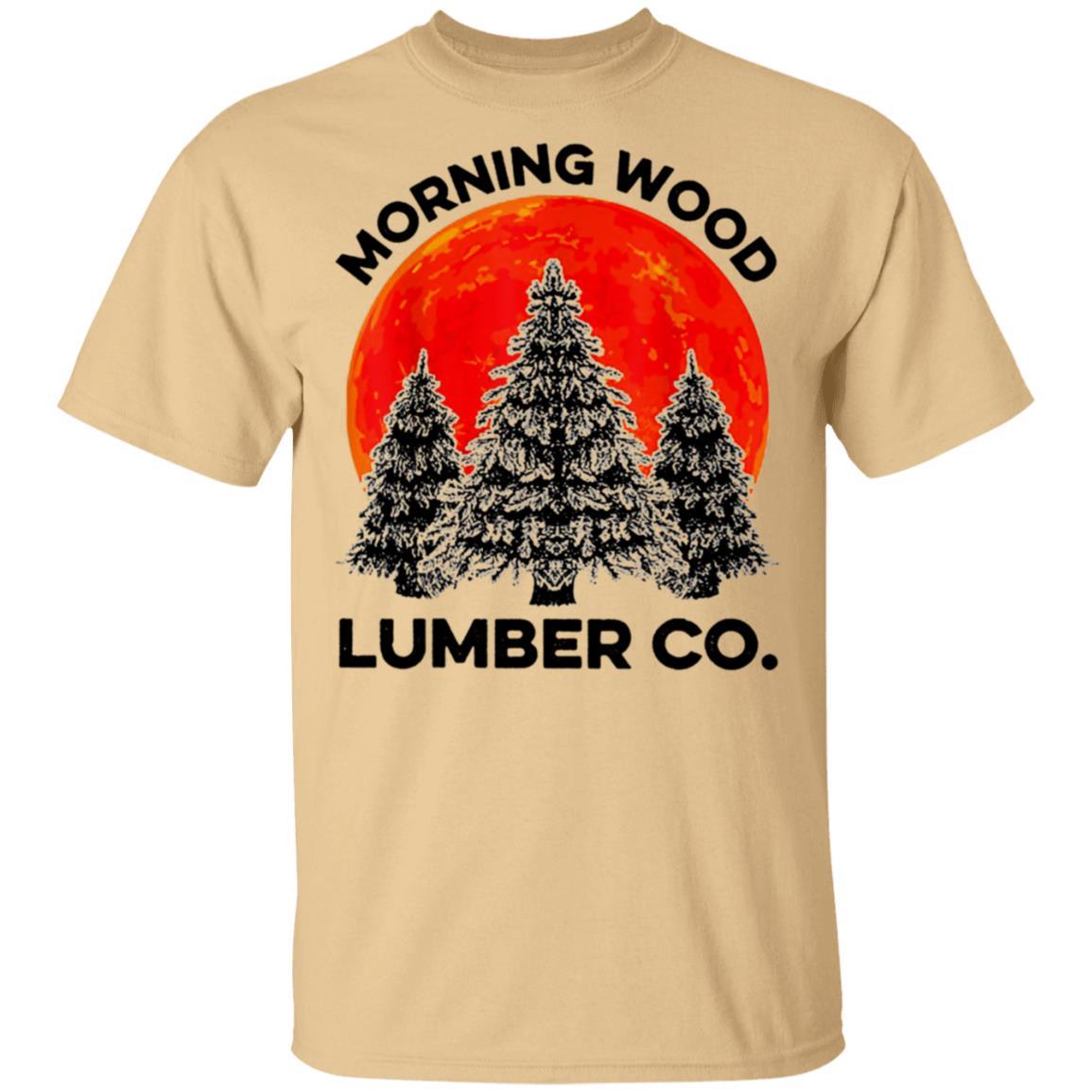 Morningwood Lumber Kids Jersey Raglan T-Shirt Children 3//4 Sleeve Baseball Shirt Top
