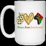 15oz Ceramic Mug